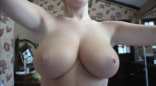 asmr boobs