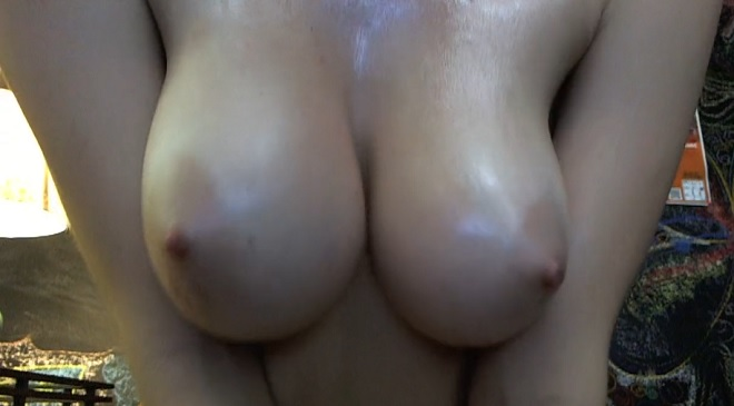 man and women masturbating each other nude