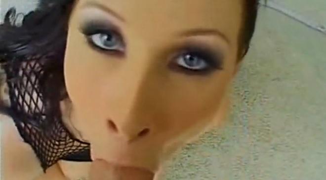 penis sheds skin
